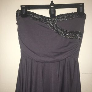 Dresses & Skirts - Two beautiful party dresses